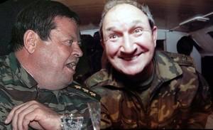 Евросоюз отложил санкции против России, чтобы дать шанс дипломатии, - Могерини - Цензор.НЕТ 3174