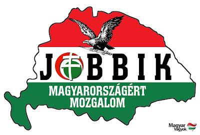 йоббік