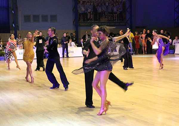танці5