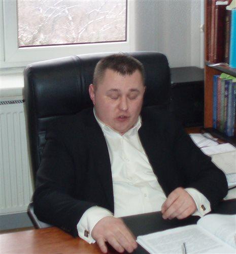 ротмістренко