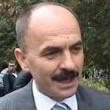 """Новий """"губернатор"""" Закарпаття змушує голів РДА писати заяви на звільнення"""