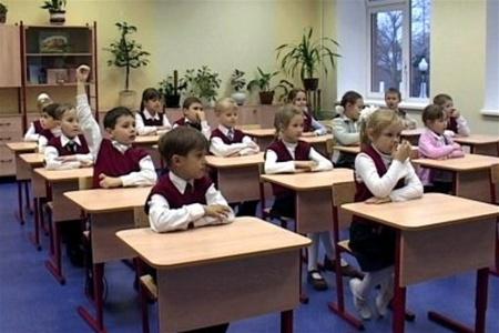 http://www.trubyna.org.ua/wp-content/uploads/2013/08/%D1%88%D0%BA%D0%BE%D0%BB%D1%8F%D1%80%D1%96.jpg