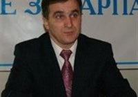 Сербайло влив ложку дьогтю в балогівсько-регіональну більшість Закарпатської облради