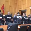 Ужгородські депутати помруть рабами – закарпатський активіст (ВІДЕО)