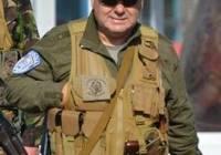 """Закарпатські бійці батальйону """"СІЧ"""" знову відправляються в зону АТО"""
