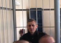 Закарпатський політв'язень вийде на волю (ФОТО)