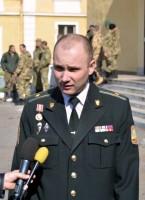 журавльов3