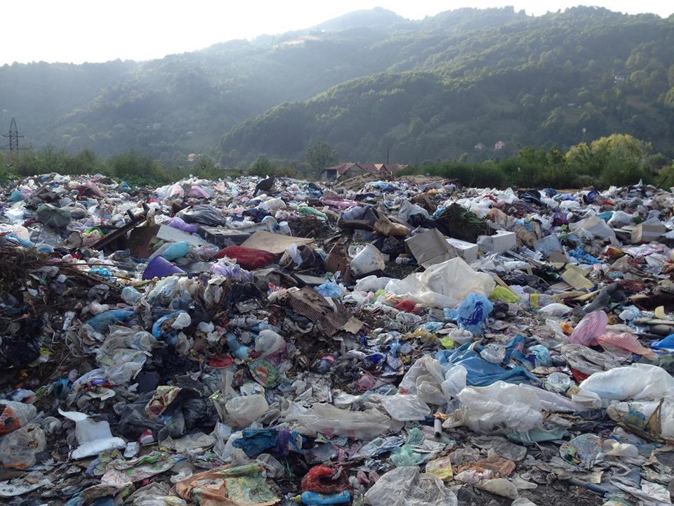 сміття6