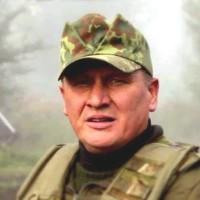 коханівський