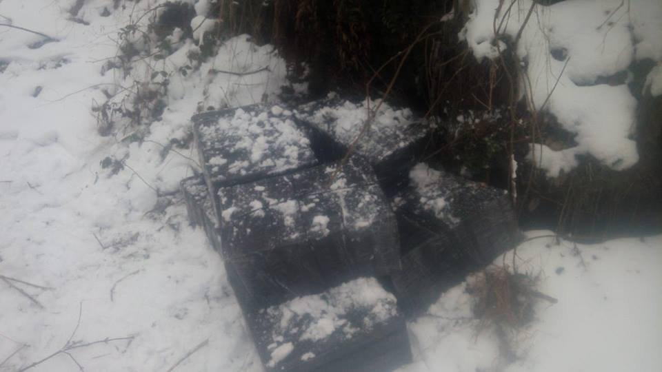 цигарки-сніг1