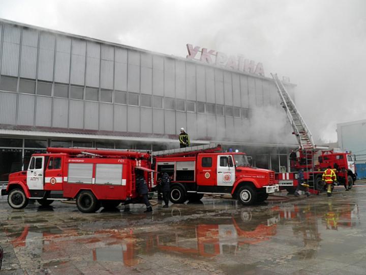 пожежа-Україна