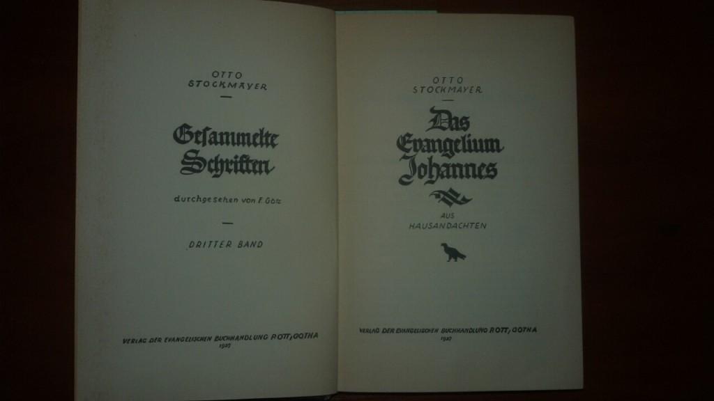 книга1a
