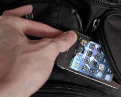 kradizhka-mobilnyj
