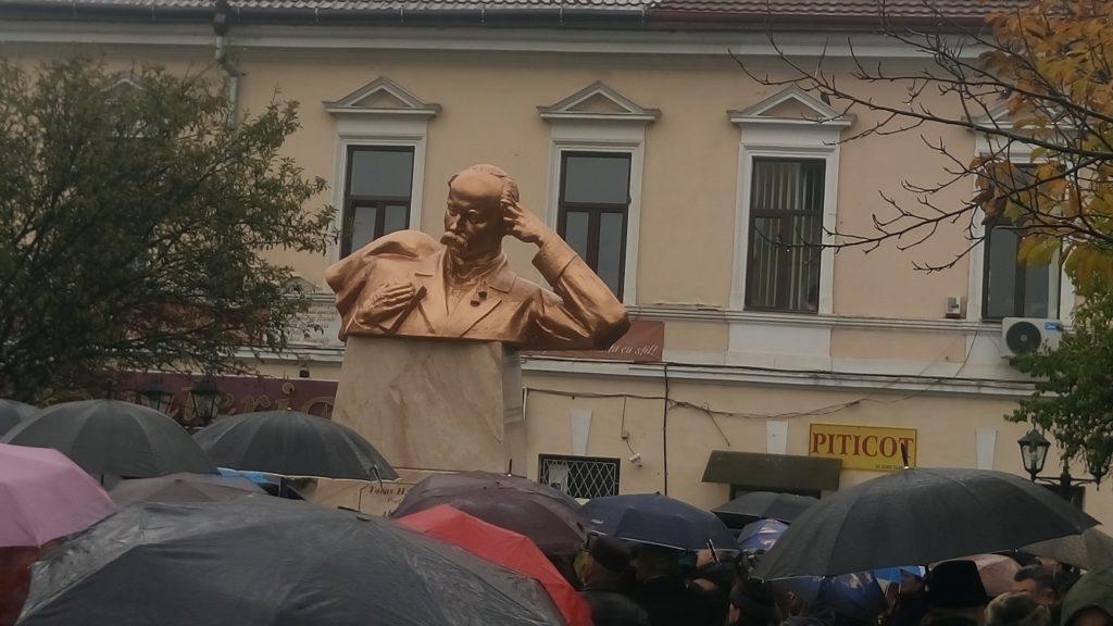 shevchenko5
